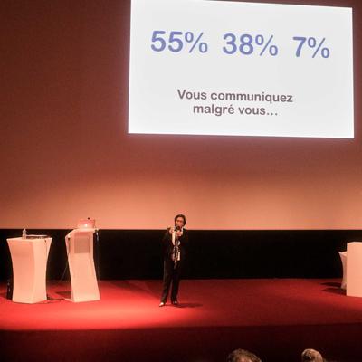 workshop-votre-voix